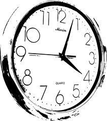 Timing 02