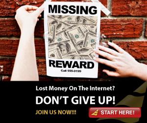 ACX_Missing_Money_Promo-300x250