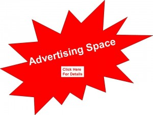 AD SPACE 1