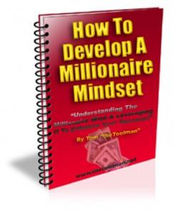 millionaire-mindest-coverMed