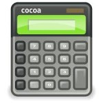 ONE COIN Calculator